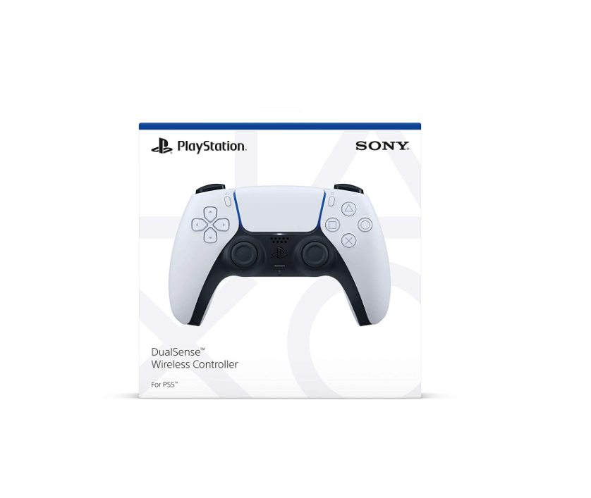 DualSense™ Wireless Controller For Playstation 5 ( PS5)
