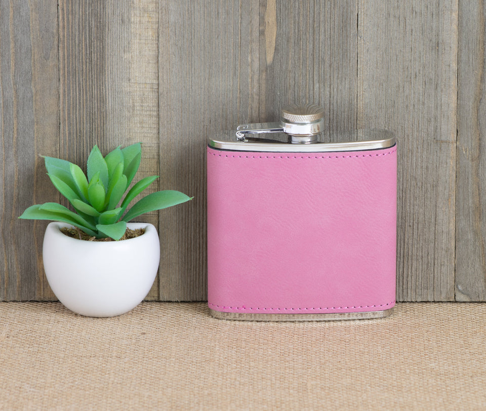 Cursive First and Last Name Flask