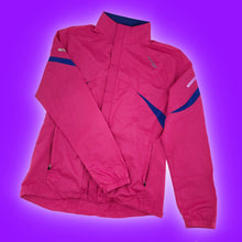Load image into Gallery viewer, SAUCONY Windbreaker