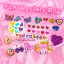 Load image into Gallery viewer, Y2K Mystery Bag