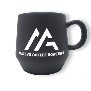 Mazevo Coffee Mug (CASE OF 24)
