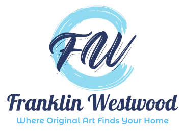 Why Buy From Franklin Westwood