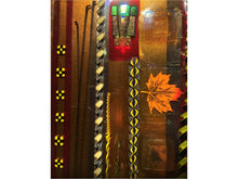 Load image into Gallery viewer, Amber Wall Panel Set - Franklin Westwood