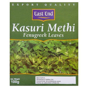 EastEnd Kasuri Methi 100g - theMintLeaves.com
