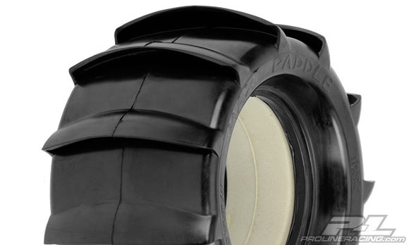 PRO-LINE MAXX PADDLE TYRE
