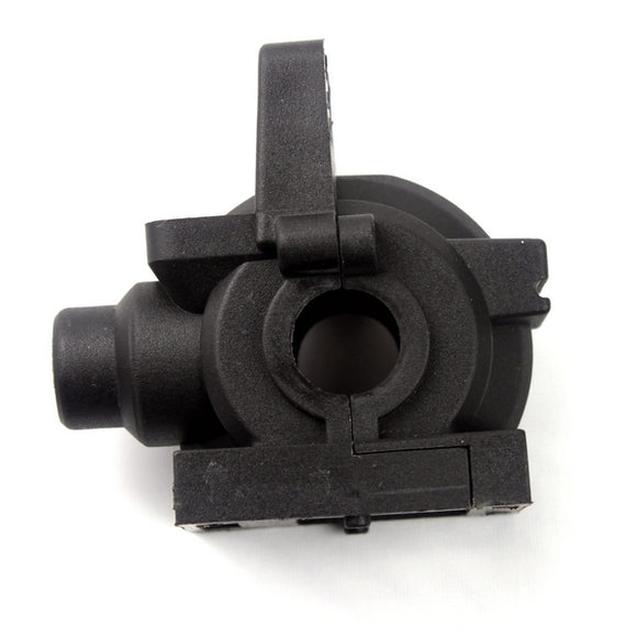 GEAR BOX (1PCS) - S10 BLAST
