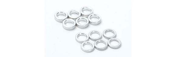 DISTANCE SPACER HUB CARRIER (12PCS) - S10 BLAST