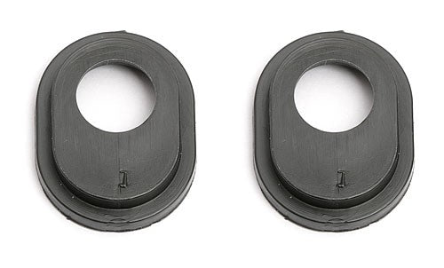 Axle Height Adjusters, #1 offset