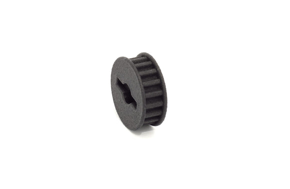 Gizmo 5081 GZ1 18T Pulley