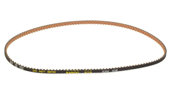 Gizmo 9010 GZ1 Belt – Front