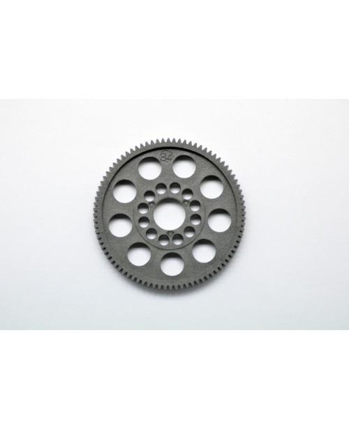 AM-3640 SPUR GEAR 64P-98 Tooth