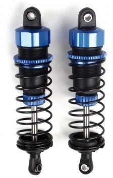 Rear Shock Set - S10 BX