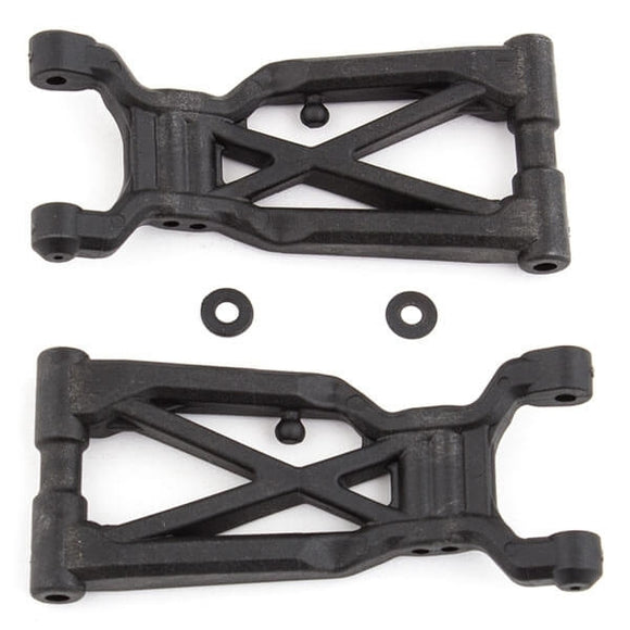 TEAM ASSOCIATED B64 REAR ARMS