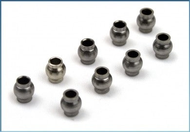 Suspension Ball 5,8mm (10pcs) - S10 Blast