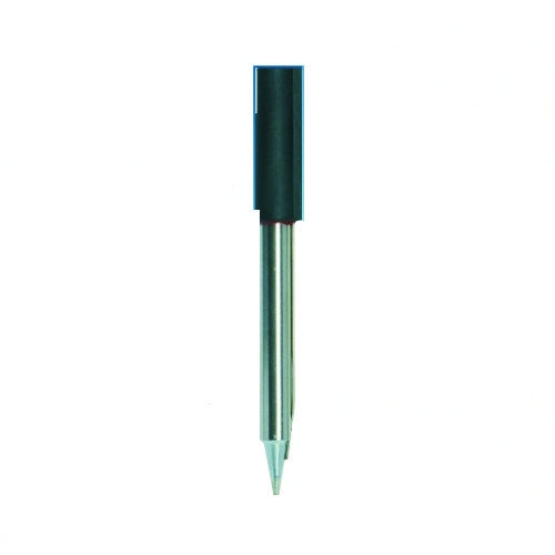 Soldering Tip 1.2mm, HighPower Station