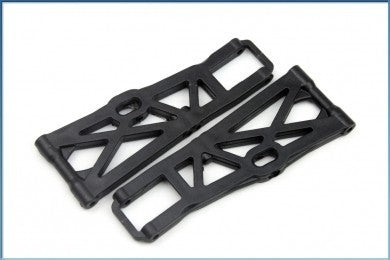 Front Suspension Arm Set - S10 TX/MT/SC