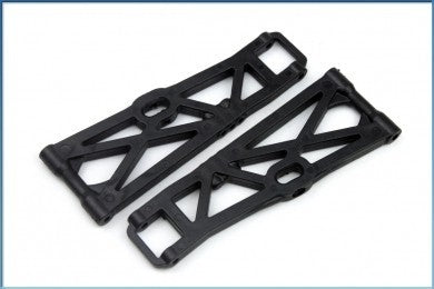 Rear Suspension Arm Set - S10 TX/MT/SC
