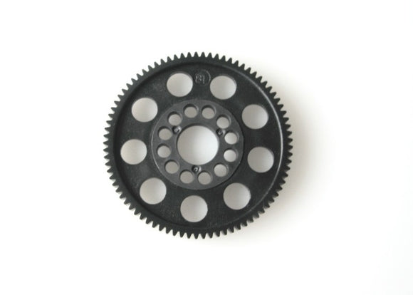 Spur-gear Super-True 64P / 116T