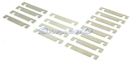TD230039 - SUSPENSION HANGER SHIM SET (8x0.