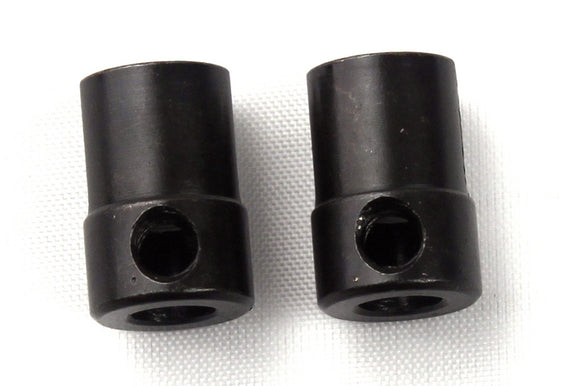 OUTDRIVE GEAR BOX FRONT (2PCS) - S10 BLAST