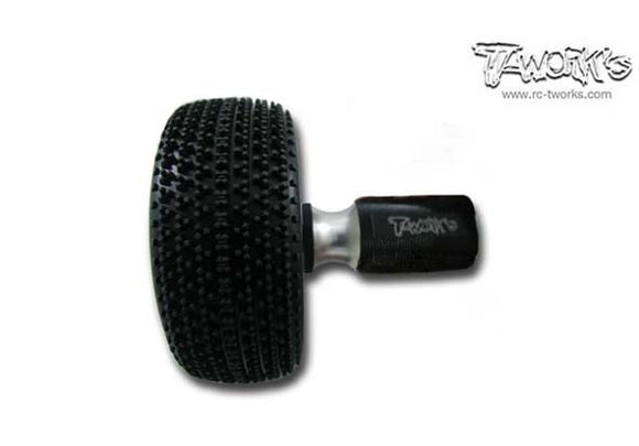 1/8 Buggy&Truggy Tire Balancer