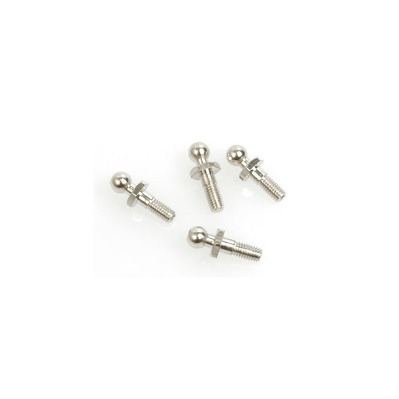 U3497    Ball Studs; Long - pk 4   4pcs