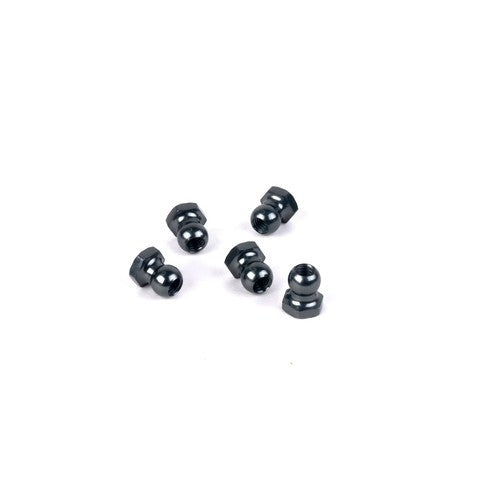 VBC 4,7mm Ball Nuts
