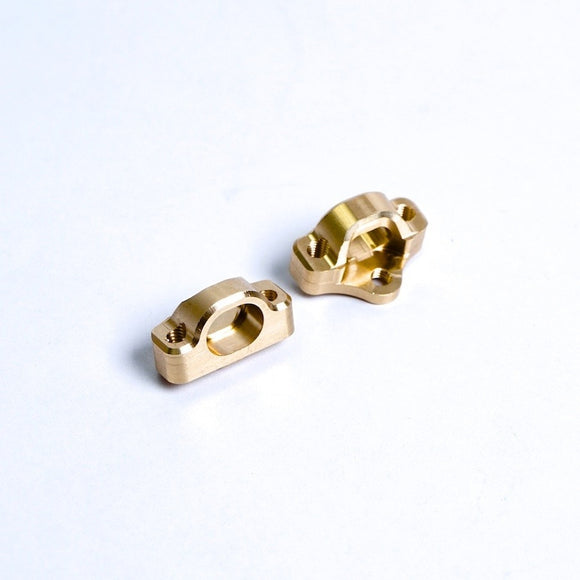 VBC Brass Split Mount (4.3gm)