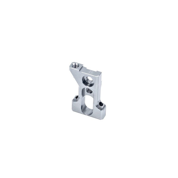 VBC WildFireD09 Center Pulley Support