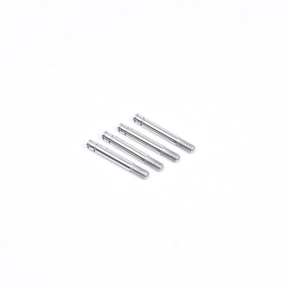 VBC TBBS Shock Shaft 4pcs