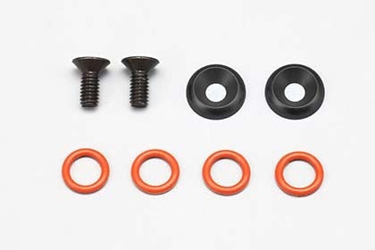 Rear bulk head shaft maintenance kit for YRF 001 series