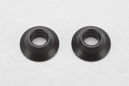 YZ-2 4.5mm Wheel spacer (2pcs)