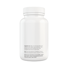 Co-Enzyme - 200 mg