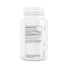 DHEA - 50 mg - Supports Hormone Balance*