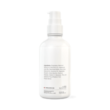 Supplement Spot - Hyaluronic Acid Cream - 4 oz - Pump - Ingredients