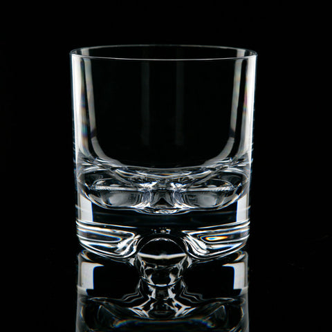 Glass Rocks Strahl 296ml