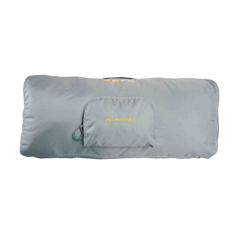 Pack Protector S