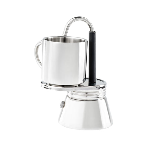 Mini-espresso Set 1 Cup