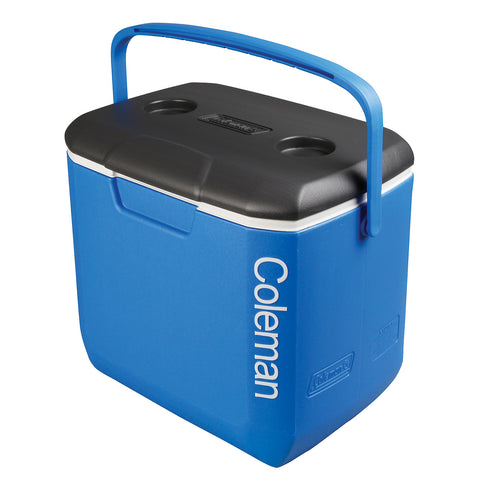 30QT Performance Cooler Tricolor