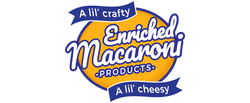 Enriched Macaroni Products