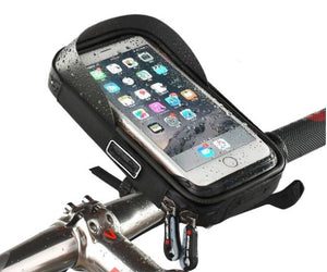 All-In-One Phone Holder
