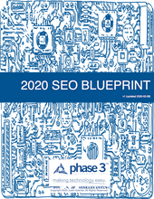 Load image into Gallery viewer, 2020 SEO Blueprint - Special Offer