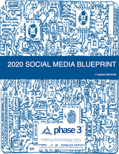 Load image into Gallery viewer, 2020 Social Media Blueprint - Special Offer