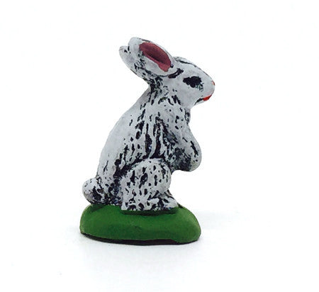 Rabbit - Lapin - Standing - Size #2 / Elite