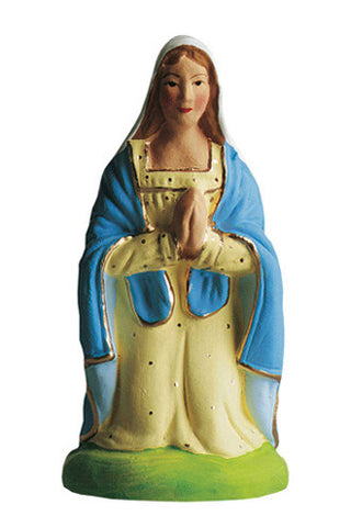 Mary - Vierge - Size #3 / Grande