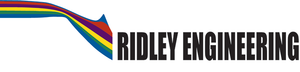 Ridley Engineering