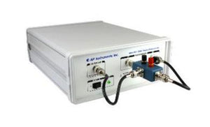 AP310 Frequency Response Analyzer
