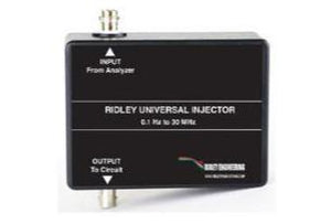 Ridley Universal Injector