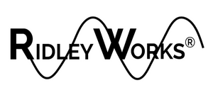 RidleyWorks® Software 14  / 1-year license