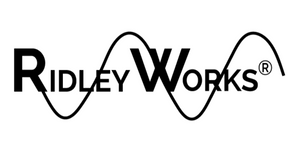 New RidleyWorks® Software Lifetime License